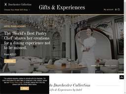 45 Park Lane gift card purchase