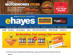 AA Smartfuel gift card purchase