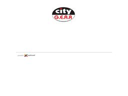 City Gear gift card balance check