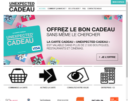 La carte cadeau gift card purchase