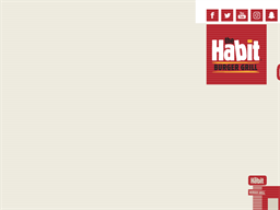 The Habit Burger Grill gift card purchase