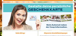 tägipark wettingen gift card purchase