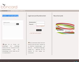 Vereinigung Pro Zug gift card balance check