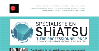 Vital Shiatsu Arles shopping