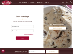 Graeter's gift card balance check