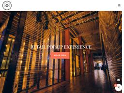Artfactory shopping