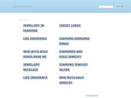 Asmi Diamond Jewellery shopping