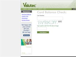 Agua Verde Cafe gift card balance check