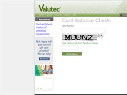 Aranelle Carlsbad gift card balance check