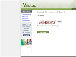 Berry Blendz gift card purchase