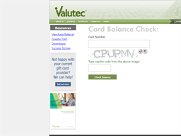 Bike Line gift card balance check