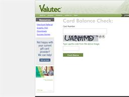 Bleu Boheme gift card balance check